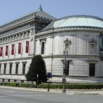 corcoran gallery