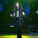 rock of ages constantine maroulis